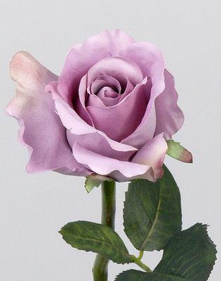 Roos Vintage - Lila